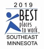 BestPlacesToWork_LOGO - SE Minnesota 2019 copy