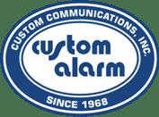 CA-new-logo