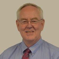 David Speer