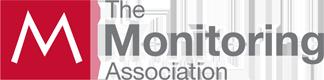 TMA Five Diamond Certification