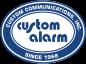 Custom Alarm