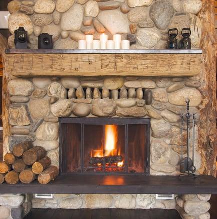 cabinfireplace.jpeg