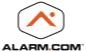logo-alarm_com