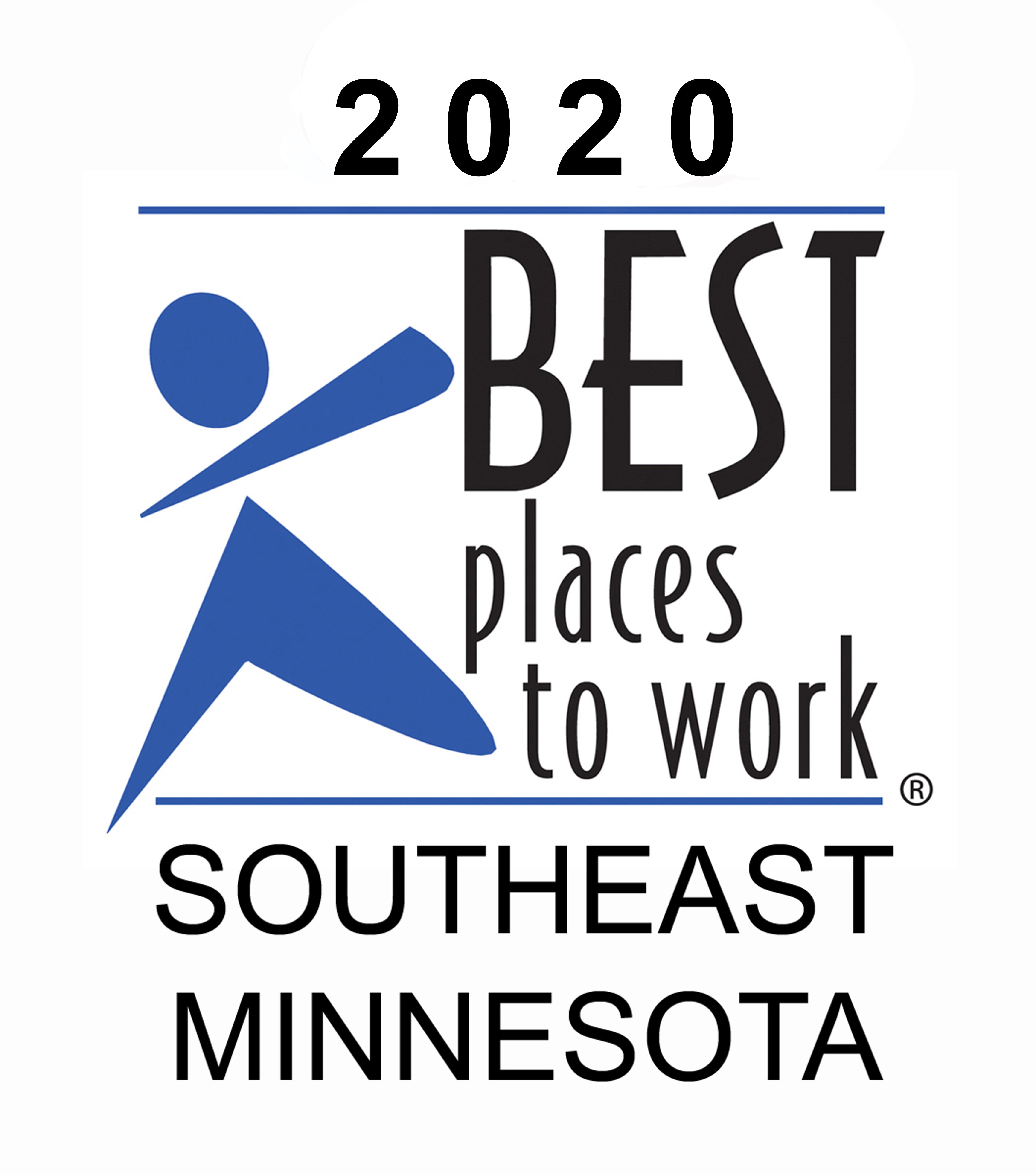 BestPlacesToWork_LOGO - SE Minnesota 2020