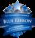 Blue Ribbon Awards