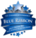 Blue Ribbon Awards