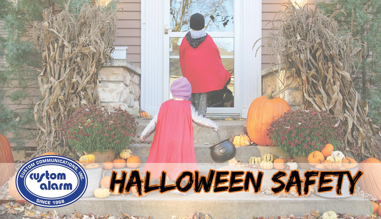 Halloween SafetySocial19