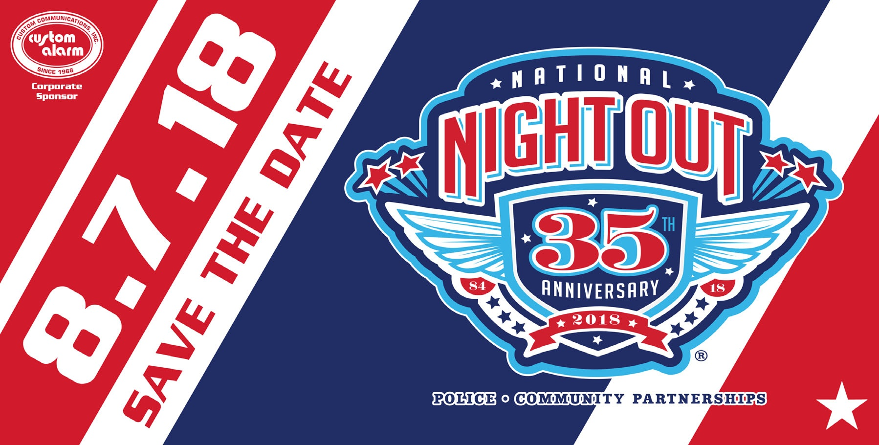 NNO Social Save Date-1