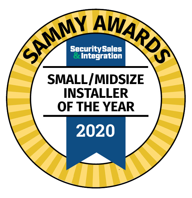Sammys-Small-Midsize-Installer-2020-logo